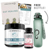 Detox Bundle with FREE Sports Bottle