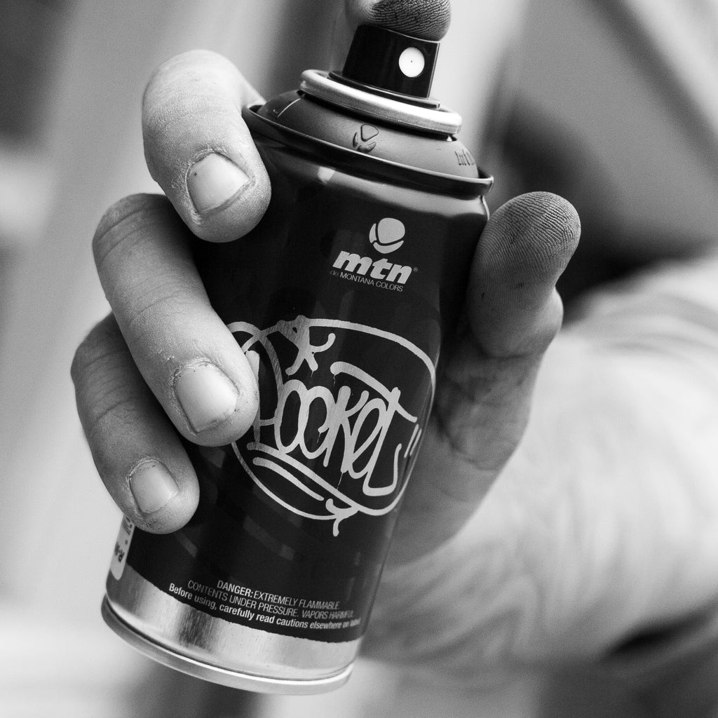 Pocket Cans by MTN