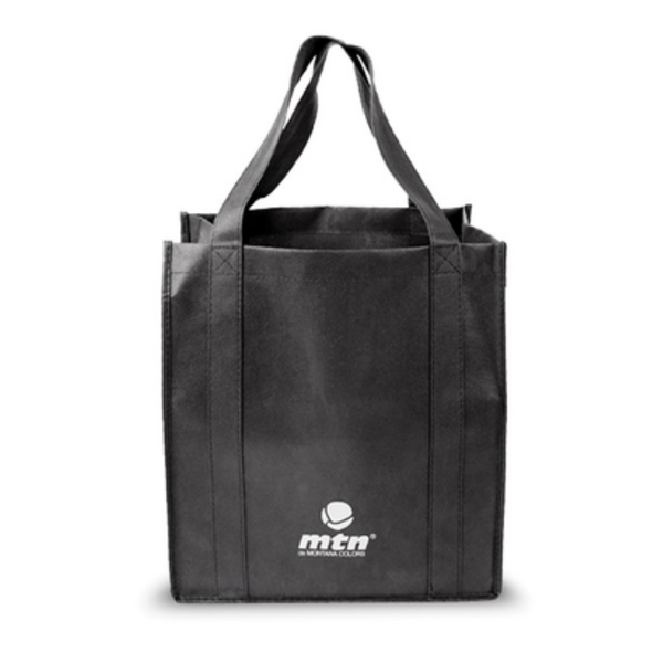 MTN SQUARE ACTION BAG