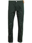 Jack South London Mens Slim Fit Straight Leg Casual Pants Chino Trousers Black Forest 961 Fehma
