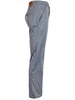 Jack South London Mens Slim Fit Straight Leg Casual Pants Chino Trousers Dark Grey 961 Fehma