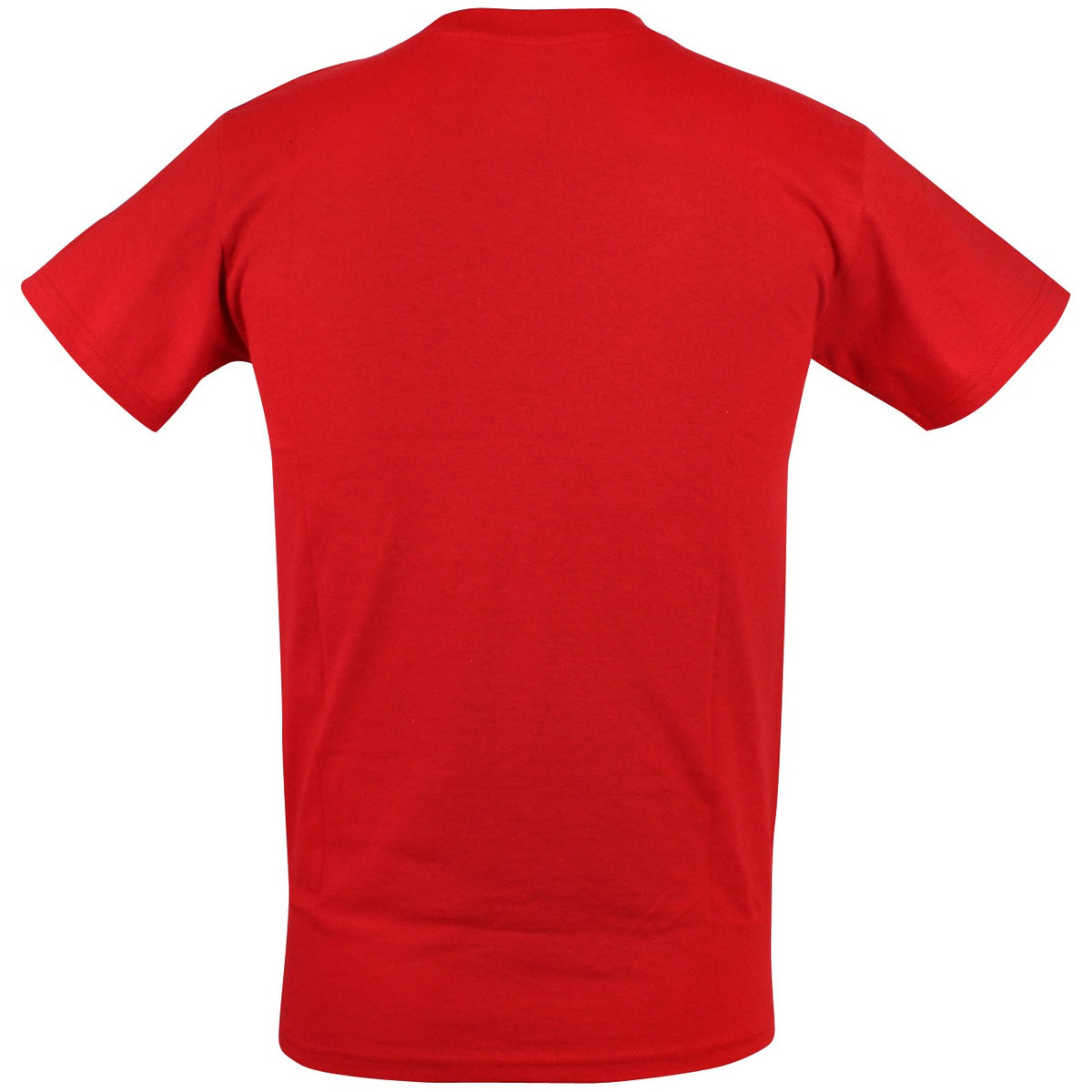 huge selection of b0aad 0f45f Nike Air Jordan Jumpman 23 AJ Flight Retro Short Sleeve T-Shirt Gym Red  AA5603-687