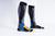 Pre Order 3 Pack Shred Sox Snowboarding Socks X Thermolite