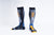 Shred Sox Snowboarding Socks with Thermolite