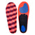 Maximum Performance Snowboard Boot Insoles