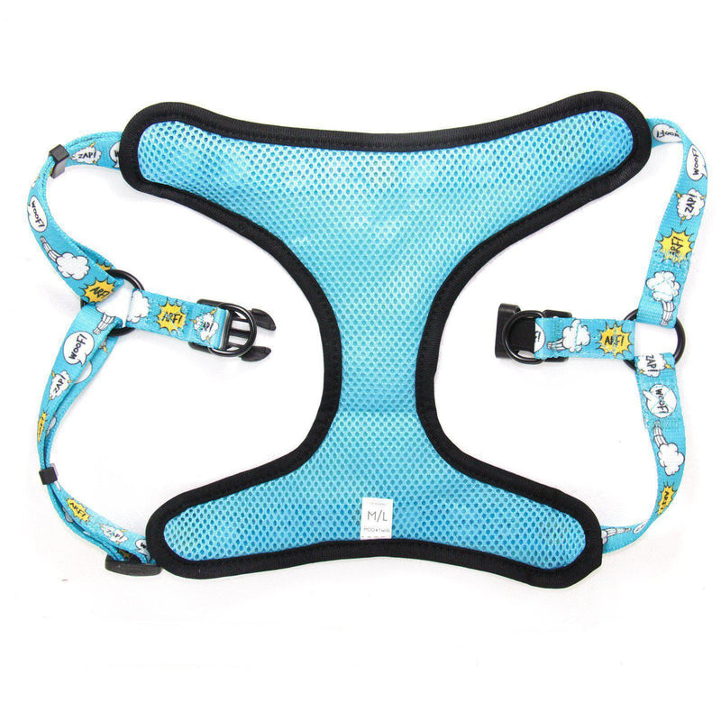 Dog Harness Australia Sale | Dog Harnesses Designed in Australia on Sale | Best Value Dog Harness | Great Selection Of Dog Harnesses For Final Sale | Clearance Dog Harnesses