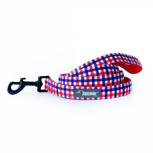 NEOPRENE DOG LEASH - Dapper Yapper