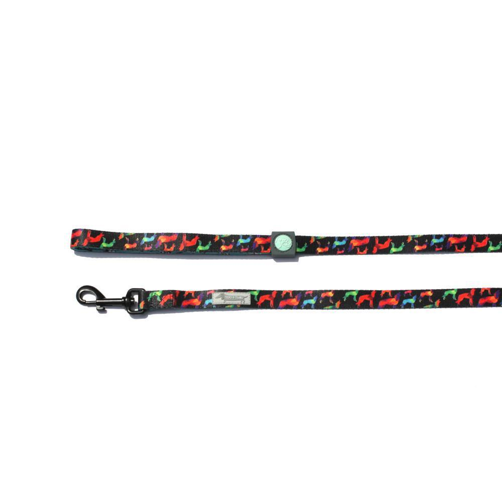Neoprene Comfort Dog Leash