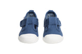 Navy Chris - Chus Shoes