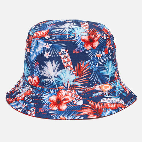 Infant Boys Sun Hat 10335 Mayoral Spring 2018