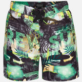 Swim Trunks - Boys Mayoral 6618 & 6614