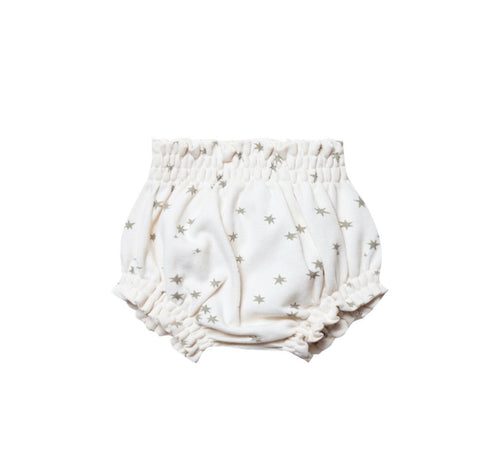 Ivory Bloomers - Quincy Mae 009D  Spring 2019