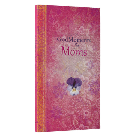 God Moments for Moms - GM003