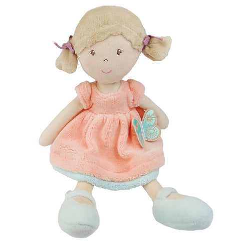Pia Soft Doll - Bonikka