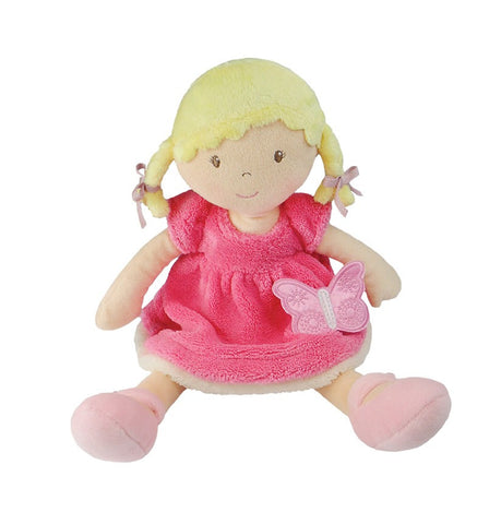Ria Soft Doll - Bonikka