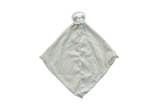 Sloth Blankie in Grey - Angel Dear Fall 2019 5364