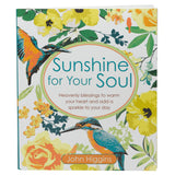Sunshine for Your Soul - GB051