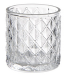 Tea light Candle Holders | Assorted