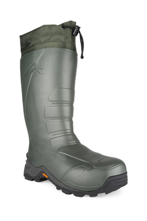 Acton Adventure Insulated Men's Boot