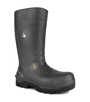 Acton All Weather Men's Safety Boot