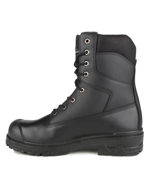 Acton Prolite Men's Work Boot