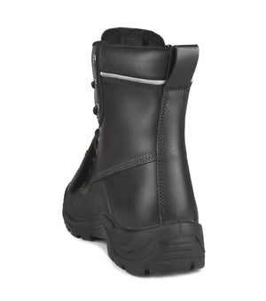 Acton G2E Safety Workboot
