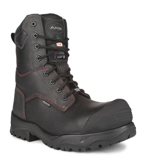 Acton Magnetic Safety Boot