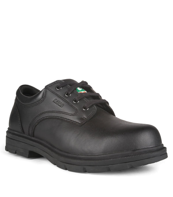 Acton Lincoln Men's Work Shoes