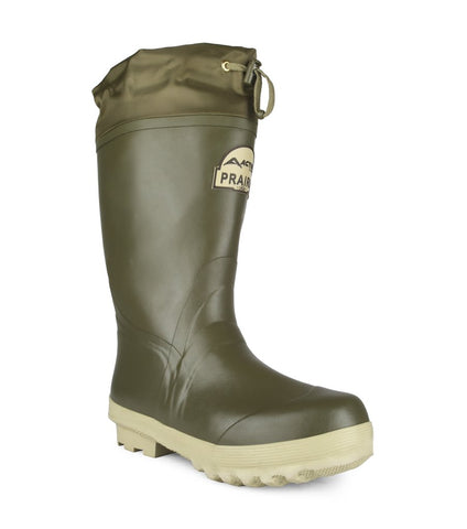 Acton Prairie Rubber Boot