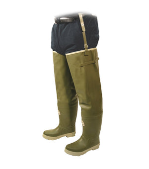Acton Prairie Hip Waders