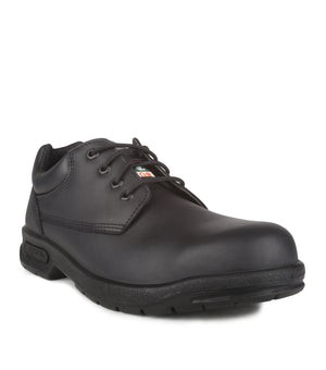 Acton Proall Construction Boot