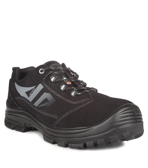 Acton Profast Construction Shoe