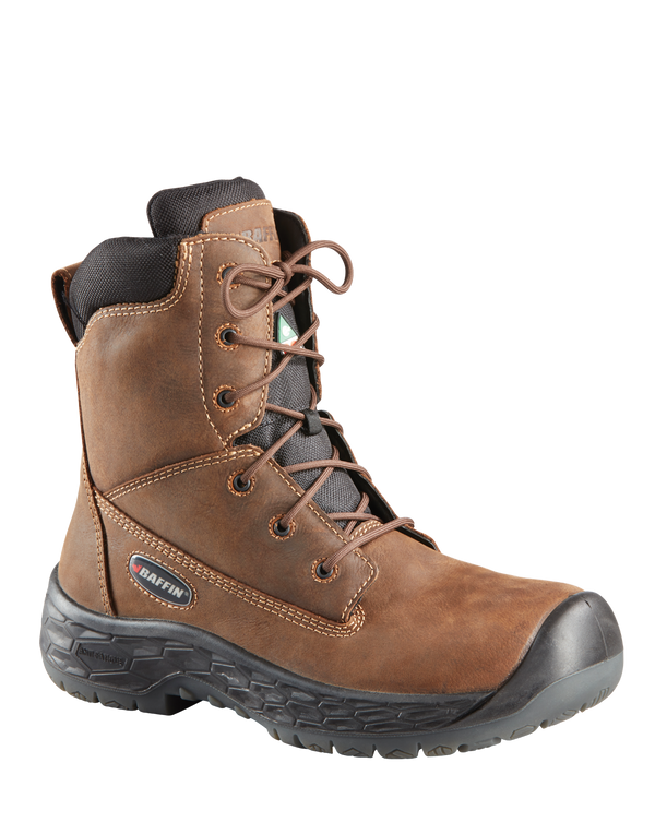 Baffin Men's Barton Safety Boot