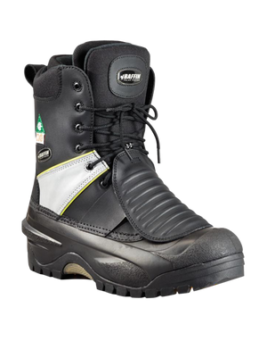 Baffin Blastcap MET Work Boot