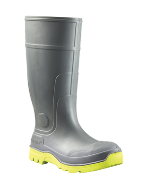 Baffin Brutus STP Rubber Boots