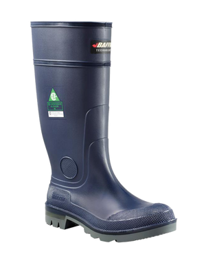 Baffin Bully STP Rubber Boot