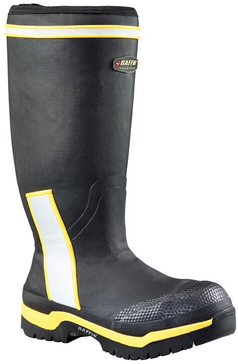 Baffin Cyclone Safety Rubber Boot