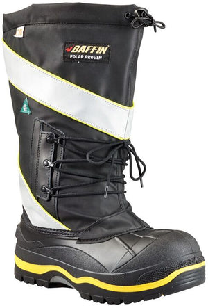 Baffin Derrick (STP) Men's Boot