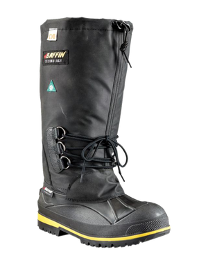 Baffin Driller Extreme Safety Boot