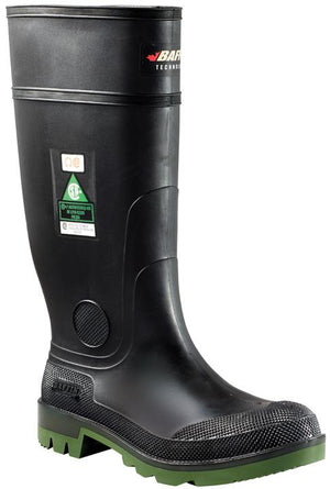 Baffin Enduro STP Rubber Boots