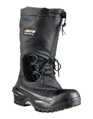 Baffin Fort Mac, Work Boot