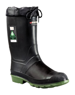 Baffin Hunter STP Rubber Boots