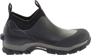 Baffin Marsh Rubber Shoes