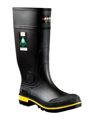 Baffin Maximum STP Rubber Boots