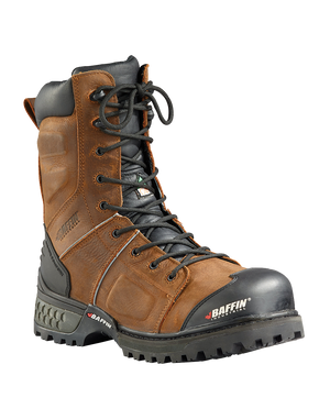 Baffin Monster 8'' Safety Boot