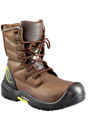 Baffin Thor (STP) Boot