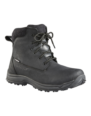 Baffin Truro All Season Boots