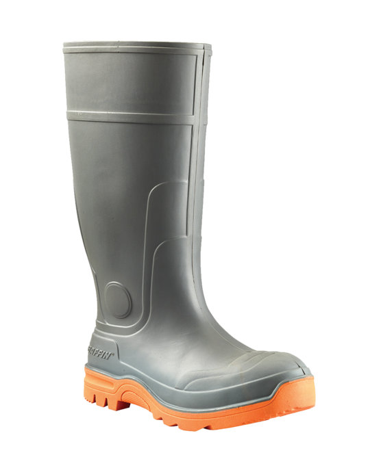 Baffin Brutus TOE Rubber Boots