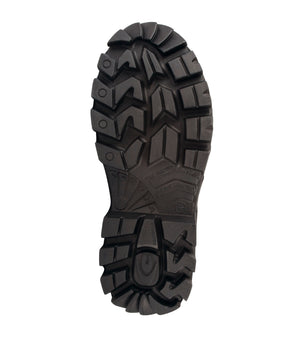 Cofra - Thermic CSA Rubber Boots Black