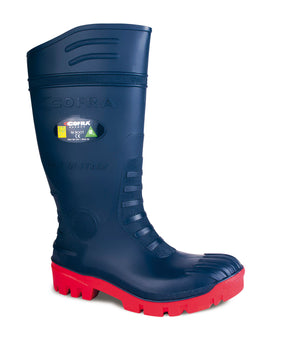 Cofra New Typhoon Safety Boot